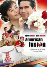 american_fusion movie cover