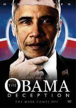 the_obama_deception_the_mask_comes_off movie cover
