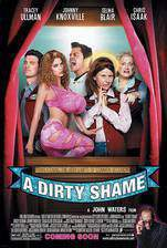 a_dirty_shame movie cover