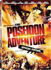 the_poseidon_adventure movie cover
