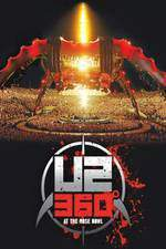 u2_360_degrees_at_the_rose_bowl movie cover