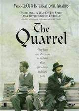 the_quarrel movie cover