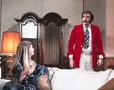 The Return of the Pink Panther movie photo