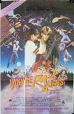voyage_of_the_rock_aliens movie cover
