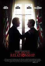 the_special_relationship movie cover