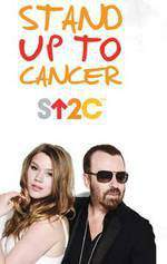 stand_up_to_cancer movie cover