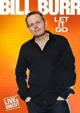 bill_burr_let_it_go movie cover