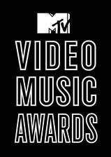 mtv_video_music_awards movie cover