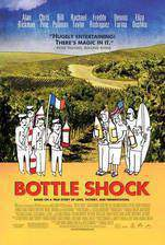 bottle_shock movie cover
