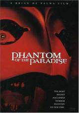 phantom_of_the_paradise movie cover