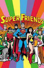 super_friends movie cover