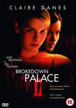 brokedown_palace movie cover