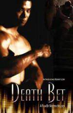 death_bet movie cover