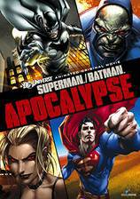 superman_batman_apocalypse movie cover