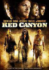 red_canyon movie cover