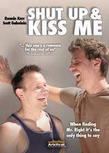 shut_up_and_kiss_me movie cover