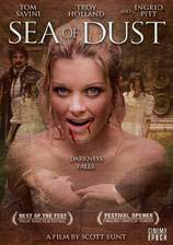 sea_of_dust movie cover