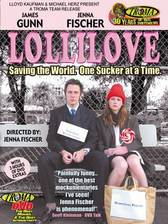 lollilove movie cover