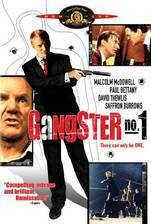 gangster_no_1 movie cover