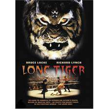 lone_tiger movie cover