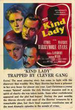 kind_lady_70 movie cover