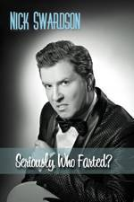 nick_swardson_seriously_who_farted movie cover