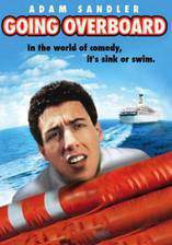 going_overboard movie cover