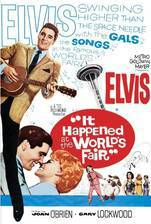 it_happened_at_the_world_s_fair movie cover