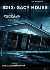 gacy_house movie cover