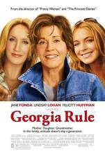 georgia_rule movie cover