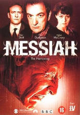 messiah_the_harrowing movie cover