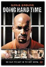doing_hard_time movie cover