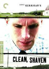 clean_shaven movie cover