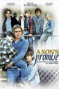 A Son's Promise main cover