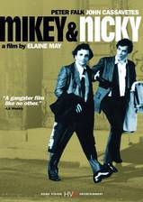 mikey_and_nicky movie cover