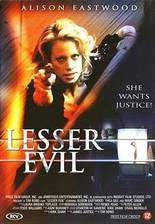 lesser_evil movie cover