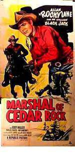 marshal_of_cedar_rock movie cover