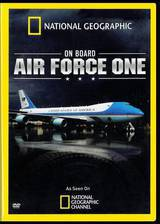 air_force_one_70 movie cover
