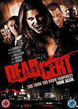 dead_cert movie cover