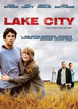 lake_city movie cover
