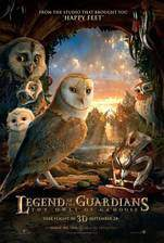 legend_of_the_guardians_the_owls_of_ga_hoole movie cover