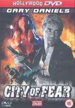 city_of_fear movie cover