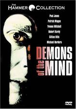 demons_of_the_mind movie cover
