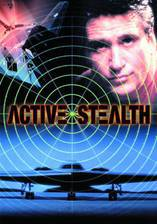 active_stealth movie cover