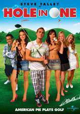 hole_in_one_70 movie cover