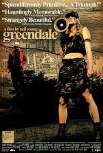 greendale movie cover