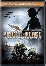 price_for_peace movie cover