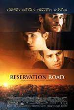 reservation_road movie cover