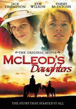 mcleod_s_daughters_1996 movie cover