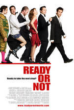 ready_or_not movie cover